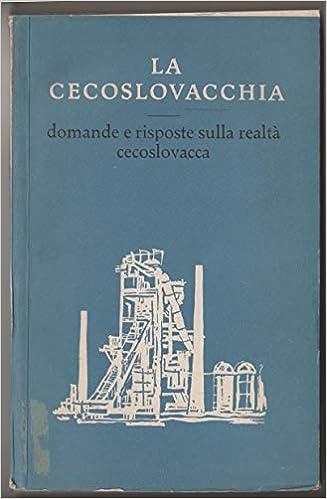 La stagione costituente in Italia, 1943-47 : rassegna della storiografia