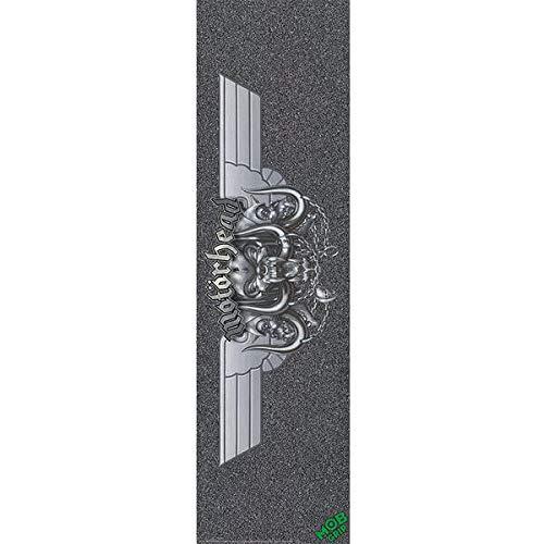 Mob Grip Motorhead Wingsグリップテープ – 9
