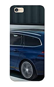 0d3f98e5833 Snap On Case Cover Skin For iphone 4s(2014 Peugeot 308stationwagon )/ Appearance Nice Gift For Christmas