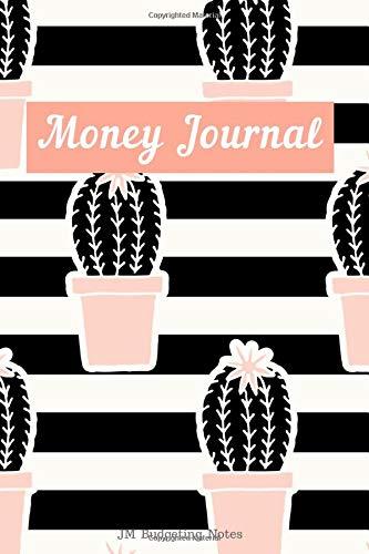 Money Journal Money Log Book Spending Log Book Budget Expenses Tracker Planner Workbook Notebook 2020 2021 Monthly Budget Planner Book 2019 2021 Budgeting Notes Jm 9781086986402 Amazon Com Books