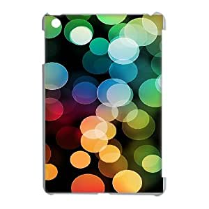 Abstract iPhone 4,4S Phone Case , Designed With Durable Material , Perfectly Fit Your Smartphone.
