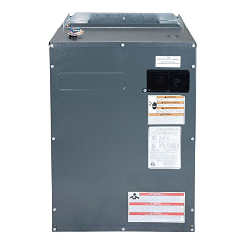 GOODMAN MBR1200AA-1 Air Handler Modular Multi-Speed 1200 Cfm