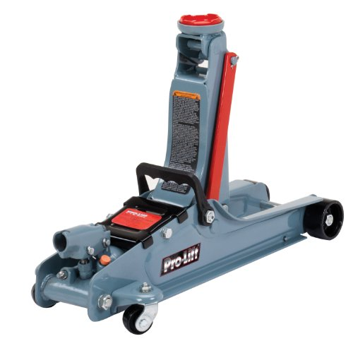 Buy car jack for home garage