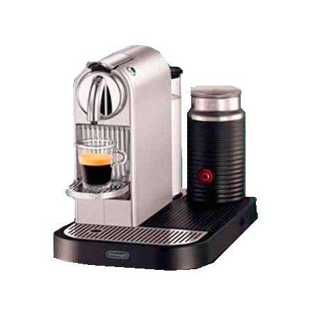 DeLonghi Citiz EN 265.SAE Máquina de café en cápsulas 1 L ...