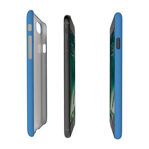 Koveru Back Cover Case for Apple iPhone 7 - Etsy Pattern