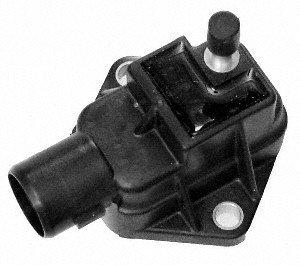 Standard Motor Products AS34 Map Sensor Integra Map Sensor