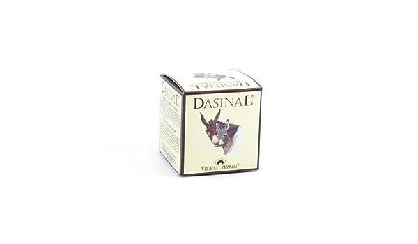 Crema Hidratante y Nutriente al Leche D Asina - dasinal: Amazon.es: Salud y cuidado personal