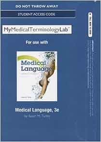 Language Processing Treatment Activities