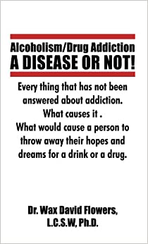 addiction disease or not Like other chronic diseases, addiction often involves cycles of relapse and remission the state of addiction is not the same as the state of intoxication.