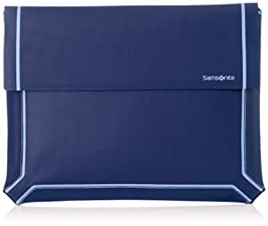 "Samsonite Thermo 13.3"" - Funda (Funda, 33,8 cm (13.3""), Azul)"