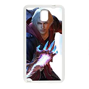 NICKER Final Fantasy Cell Phone Case for Samsung Galaxy Note3