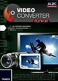 Video Converter Platinum