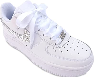 cordoneras air force 1