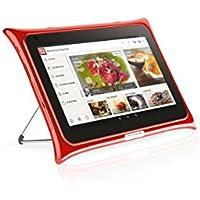QOOQ V4 tablet 10 inch red