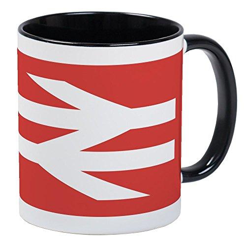cafepress-british-rail-logo-unique-coffee-mug-coffee-cup