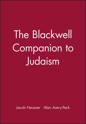 alan european judaism European judaism makes an important contribution to the quest for a global ethic it explores the inner workings of the jewish world, with particular insight into the psychological and spiritual challenges of life after the shoah.