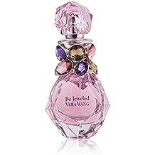 Vera Wang Be Jeweled Eau De Parfum Spray 1.7 Fl Oz