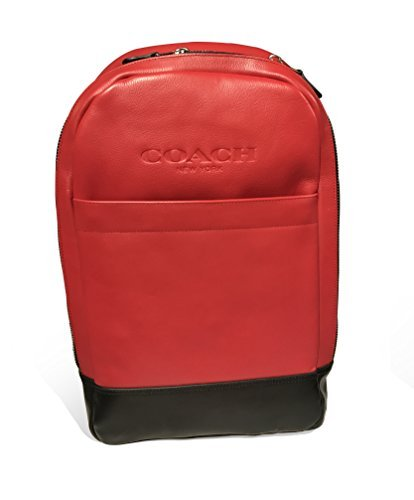 Quality Coach Handbags - 5