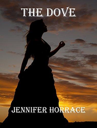 The Dove by [Horrace, Jennifer]