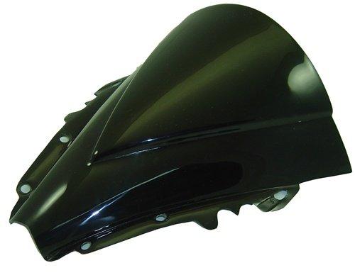Yana Shiki YW-3003S R Series Smoke Windscreen for Yamaha YZF-R6