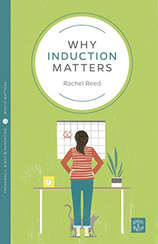 Pdf Fitness Why Induction Matters (Pinter & Martin Why It Matters)