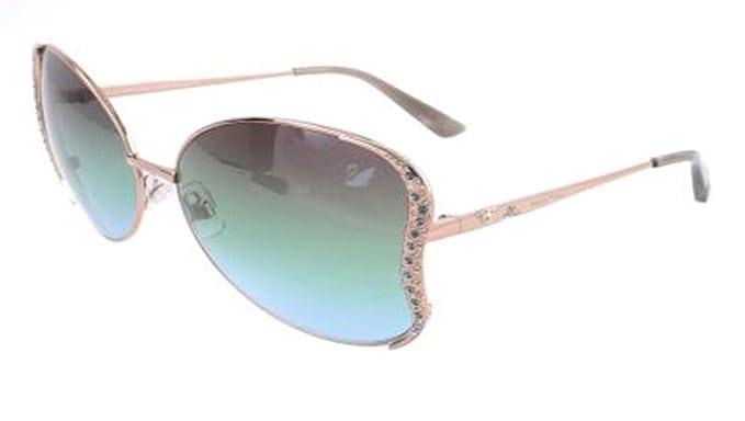 Swarovski Gafas de SOL SOL SK0045