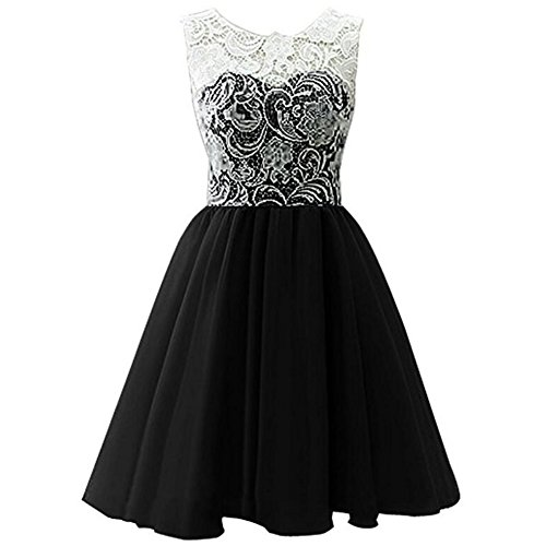 formal dresses for 14 year olds - 6