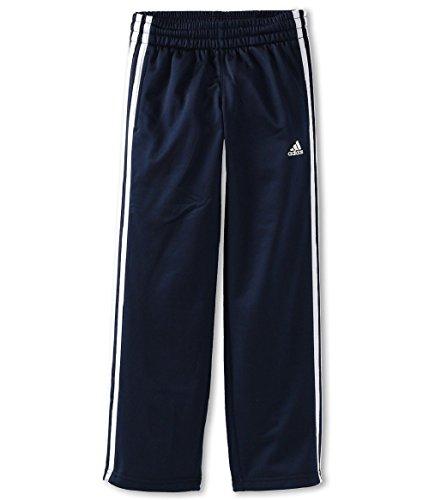 Adidas Core 3 Stripes Pant - 9