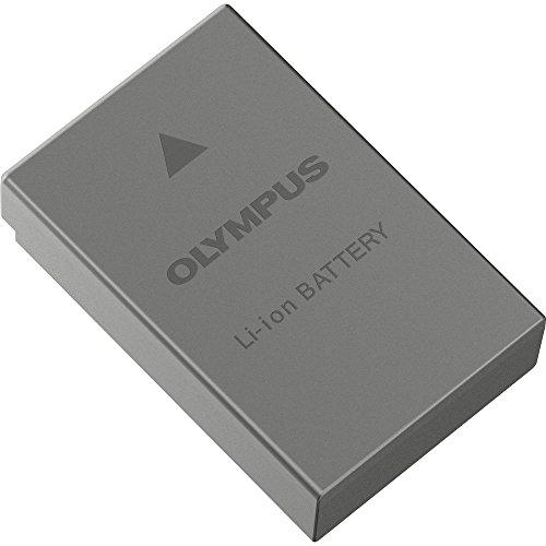 Olympus OM-D Mark Two V207051BU010 + 1 Extended