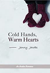 Cold Hands, Warm Hearts (Avalon Romance)