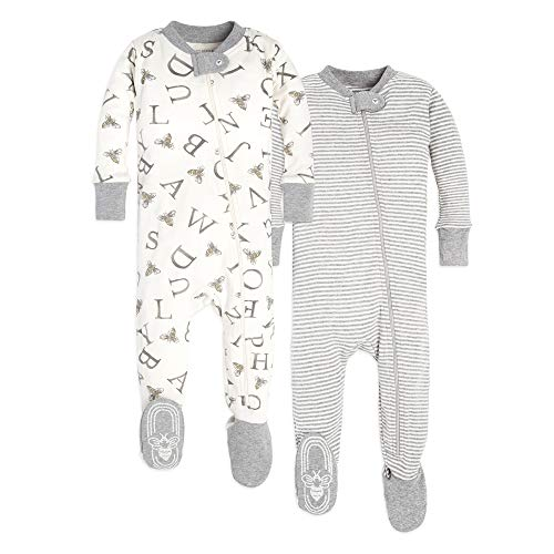 Top 10 sleepers baby girl 12 months cotton for 2020