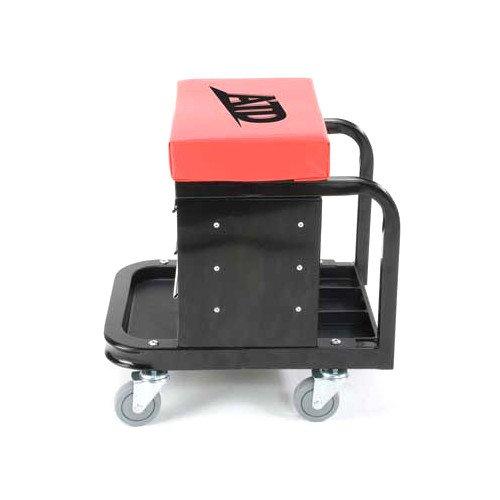 ATD Tools 81047 Heavy Duty Toolbox Creeper Seat - 450 lb. Capacity by ATD Tools (Image #2)
