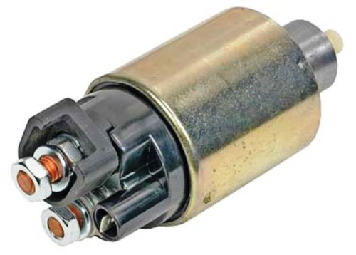 Ipih Zwgl on Acura Legend Water Pump