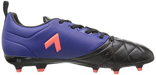 Adidas Performance Womens Ace 17,3 Fg W Scarpa Da Calcio Mistero Inchiostro / Facile Corallo / Nero