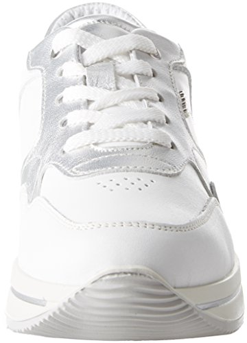 Dku Sneaker Igi 11542 amp;co Bianco Donna S5Sq1yK