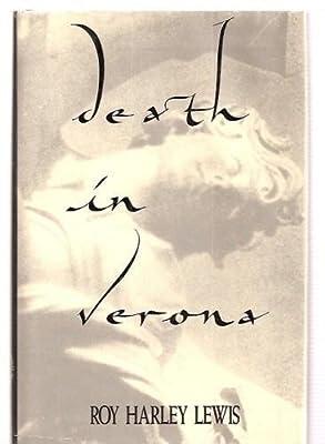 Death in Verona