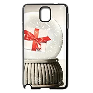 Beautiful crystal ball Custom Cover Case with Hard Shell Protection for Samsung Galaxy Note 3 N9000 Case lxa#262736