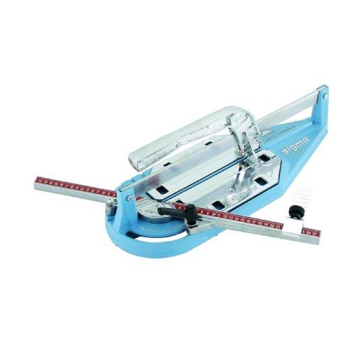 Fliesenschneider Sigma 2G 37 cm Fliesenschneidemaschine