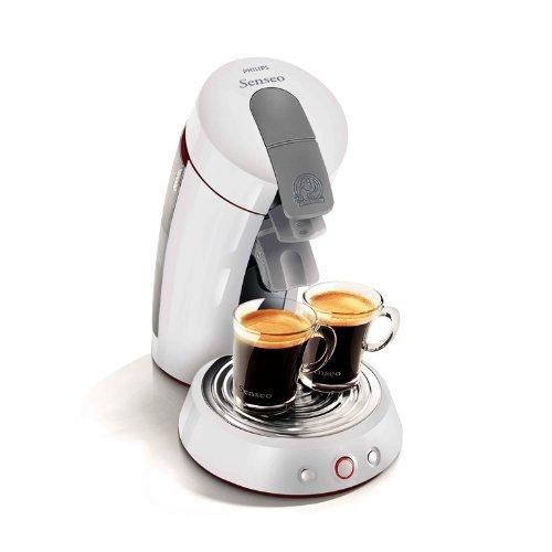 Philips HD7823/31 Senseo - Cafetera monodosis: Amazon.es: Hogar