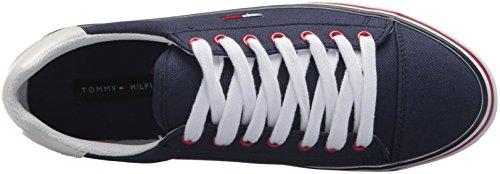 Tommy Hilfiger Vrouwen Fressian Sneaker Marine