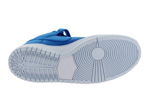 Nike Mens Vapeurs Varsity Faible Td Football Cleat Blues