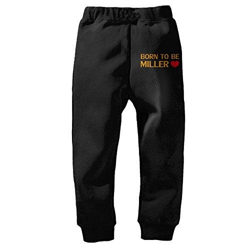Urban Ski Pants - 6