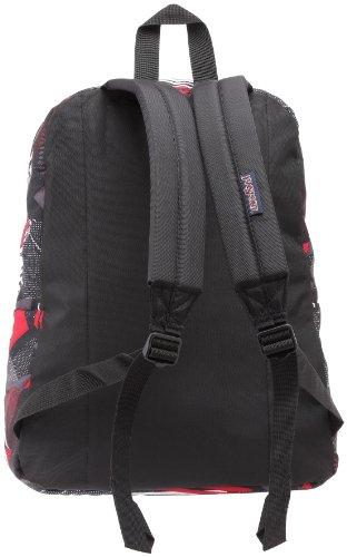Noir Backpack Backpack Superbreak Superbreak JanSport Noir JanSport zwgZdS
