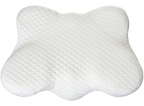 Cradle Me - Cervical Pillow