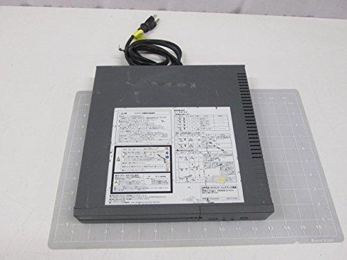 Amazon.com: Omron p0wli Bx50 X F t62485 de fuente de ...