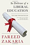 In Defense of a Liberal Education 1st Edition