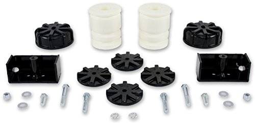 Cell Lift - AIR LIFT 52215 AirCell Kit