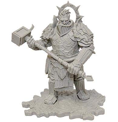 Dungeons /& Dragons Storm Kings Thunder Fire Giant