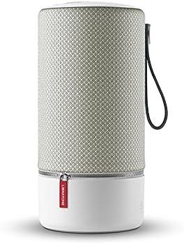 Libratone ZIPP Portable Bluetooth Speaker with Airplay 2