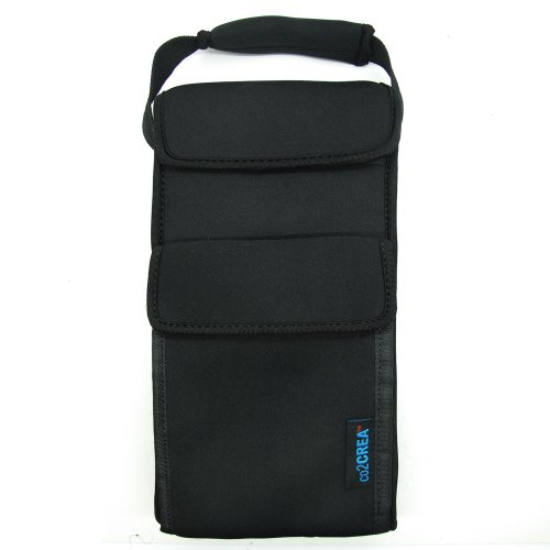 co2crea-waterproof-soft-neoprene-travel-carrying-storage-case-bag-for-bose-soundllink-ii-iii-2-3-blu
